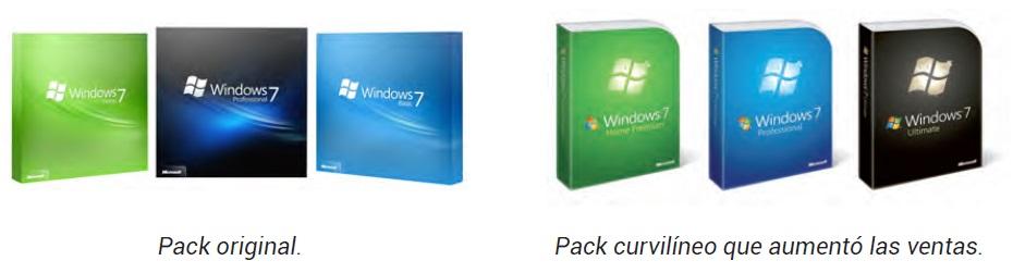 packs windows