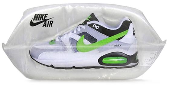 Nike-air