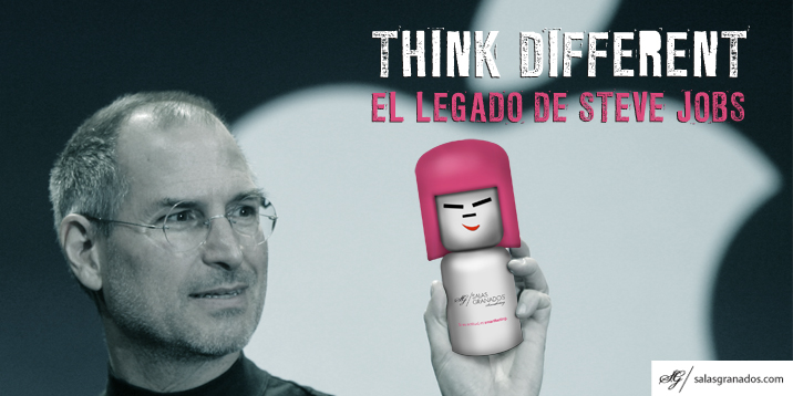 cabecera-think-different