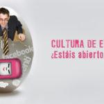 cabecera-cultura-empresa-2.0