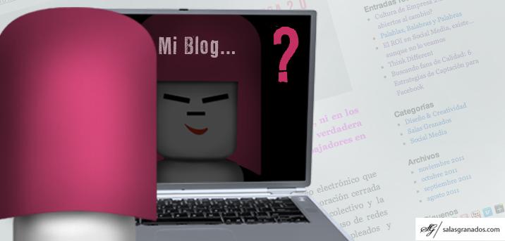 cabecera redaccion blogs
