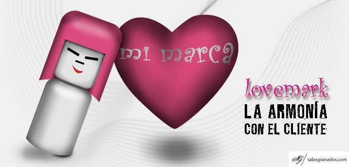 cabecera-lovemarks