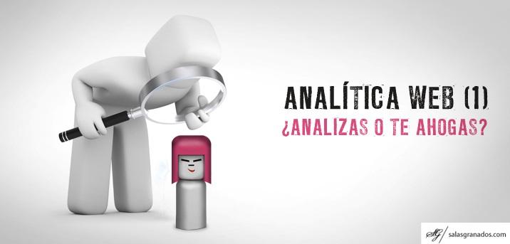 cabecera-analítica-web-parte-I