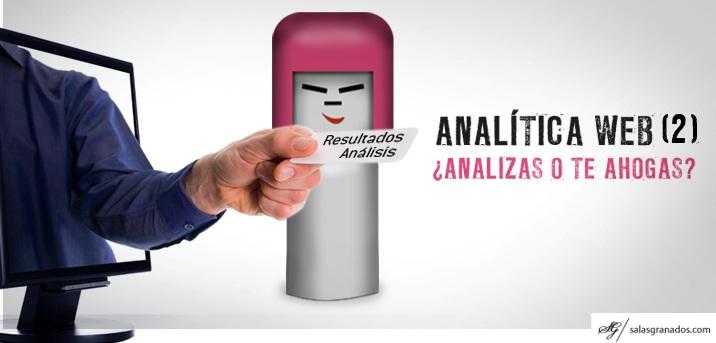 cabecera-analitica-web-parte-II