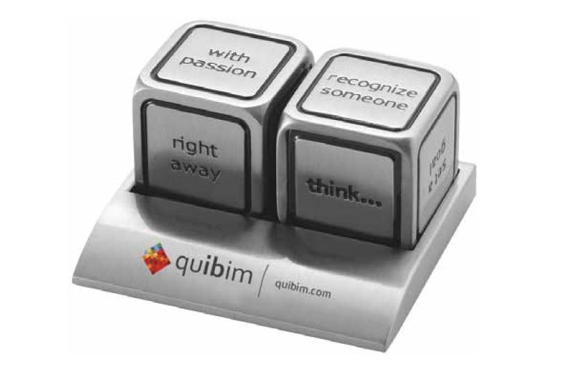 dados-quibim