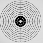 cabecera-Como-definir-los-objetivos
