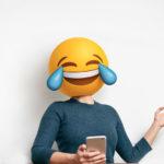 cabecera-Emojis