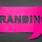 cabecera-top-branding-sg