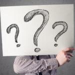 cabecera-preguntas-magicas-comunicar