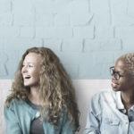 cabecera-pasos-marketing-conversacional