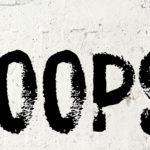 cabecera-casos-fracaso-innovacion-sin-complejos