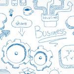 cabecera-desarrollar-plan-negocio