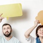 cabecera-que-piensa-cliente-insights