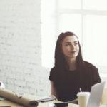 cabecera-employer-branding