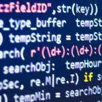 cabecera-Que-son-y-como-funcionan-los-algoritmos