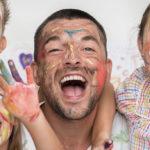 cabecera-felicidad-clave-creatividad