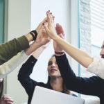 cabecera-Inteligencia-emocional-equipo-trabajo