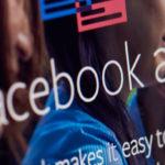 cabecera-facebook-ads-copywriting