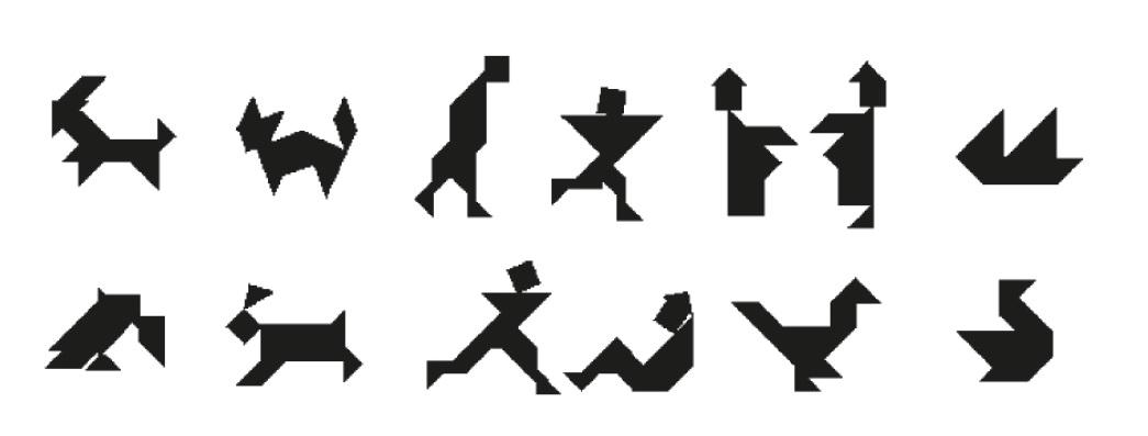 tangram-sgsmartketing