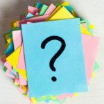 cabecera-Preguntas-que-cambiaron-negocios