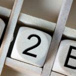 cabecera-3-claves-B2B