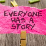 cabecera-el-storytelling-vende