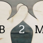cabecera-B-2-Me
