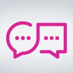 cabecera-tipos-de-mensajes