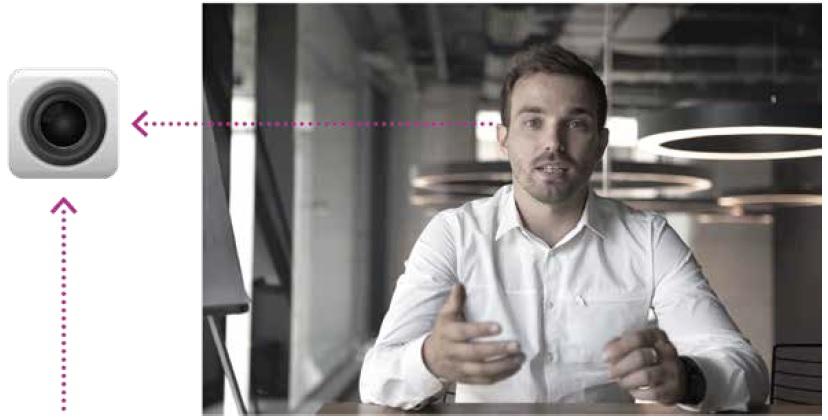 donde-mirar-videoconferencias-sg-branding-01