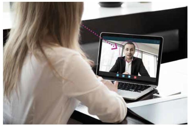 donde-mirar-videoconferencias-sg-branding-02