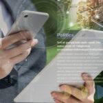cabecera-que-tipo-de-digitalizacioon-necesitas-en-tu-negocio