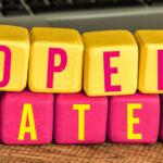 cabecera-Open-rates-marketing