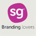 SG Branding Lovers