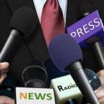 cabecera-truco-para-mensajes-clave-prensa