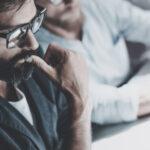cabecera-4-preguntas-digitalizacion