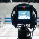 cabecera-4-trucos-TV-videoconferencias