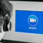 cabecera-Zoom-para-principiantes