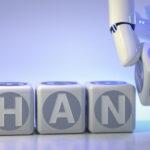 cabecera-como-empezar-la-digitalizacion-de-tu-negocio