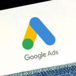 cabecera-como-optimizar-tus-campañas-google-ads
