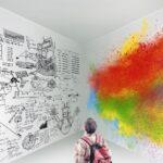 cabecera-matrimonio-creatividad-analisis
