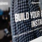 cabecera-como-optimizar-tus-campannas-de-publicidad-digital-parte-III