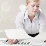 cabecera-como-comparar-presupuestos-de-web