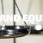 cabecera-Brand-Equity