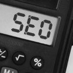 cabecera-como-comparar-presupuestos-de-SEO
