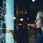 ¿Branding 5.0? El concepto japonés superinteligente que debería adoptar tu empresa