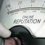 El Plan de Reputación Online: importancia, análisis y medición (Parte II)