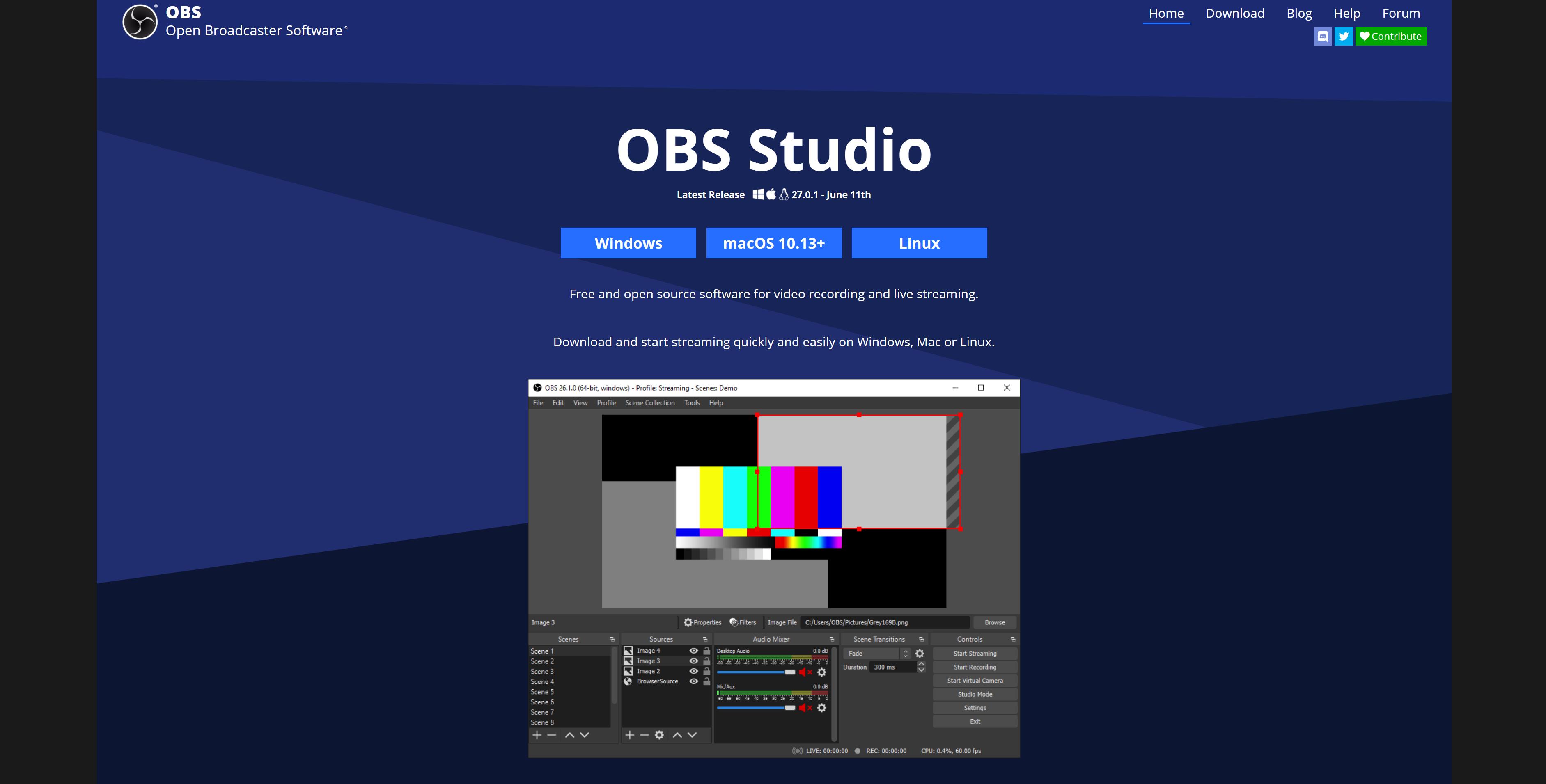 ons-studio-sg-branding-01