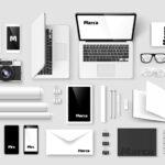 ¿Tu Manual de Identidad Corporativa tiene lo que hoy debe tener?