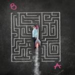 Cómo tu marca puede aprovechar 3 atajos mentales de tus clientes