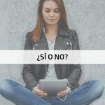 ¿SEO sí o SEO no para tu empresa hoy en día?